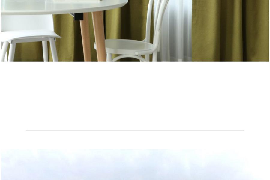 모던 베이직 커튼링 10개 2종(택1)2,000원-웨이메이커생활/가전, 욕실, 양치, 칫솔홀더바보사랑모던 베이직 커튼링 10개 2종(택1)2,000원-웨이메이커생활/가전, 욕실, 양치, 칫솔홀더바보사랑